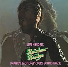 Jimi Hendrix Killing Floor Mp3 by Killing Floor Bbc Sessions The Jimi Hendrix Experience Amazon