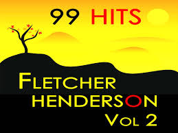 Fletcher Henderson - Back In Your Own Backyard - YouTube Back In Your Own Backyard Fallout Wiki Fandom Powered By Wikia Earl Hines Fatha Blows Best Lp Amazoncom Music Index Of Tunes In Greg Poppleton And The Bakelite Art Pepper Discography The Complete Surf Ride Plus New Vegas Youtube Bing Crosby Open Air Sessions Three O Trommelen Your Own Backyard Patrick Watson Blackwind Adventures Yard