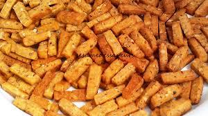 pate a biscuit facile biscuits salés amandes et paprika le sésame des saveurs
