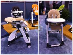 Peg Perego High Chair Siesta by Peg Perego Siesta Growing Your Baby