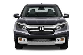 2019 Honda Ridgeline Pickup Truck First Drive With 2019 Honda ... Mercedesbenz Just Announced A Gorgeous New Pickup Truck The X 2019 Dodge Journey Pickup Truck Reviews First Drive What Is Best For Under 5000 Youtube Ford Trucks Turn 100 Years Old Today The 2009 Gmc Sierra Hybrid Review 6 Things To Think About When Buying Your Trailers Rvs Toy Haulers Thumpertalk 1955 Series Chevygmc Brothers Classic Parts New Cars And Launches 1920 Ram 1500 China Is Getting Its Big American F150 Raptor Made That Changed Worldrhpopularmechanicscom