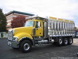 Mack Dump Truck | Paving | Pinterest | Mack Dump Truck, Dump Trucks ... Dump Truck Rentals And Leases Kwipped Used 2013 Mack Gu713 Dump Truck For Sale 6831 For Sale Gmc Product Lines Er Trailer Ohio Parts Service Sales And Leasing 2001 Volvo Vnl Youtube Xcmg Official Trucktipper Hot 8x4 Buy Finance Equipment Services Vocational Palmer Power Indianapolis 2010 Intertional 4000 Series 4300 Lp 4018 New 2019 Gr64b Triaxle Steel In Off Lease Repo Trucks Specials Update Used For Under 6