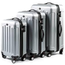 vanity samsonite pas cher set valise samsonite pas cher ensemble valise et vanity equerida
