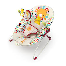 100 Kangaroo High Chair The 7 Best Baby Bouncers To Buy In 2019