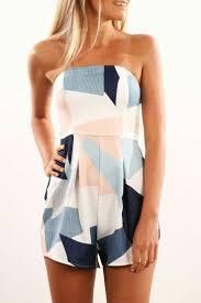 265 best spring summer ootd images on pinterest clothes summer