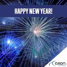 100 Axon Trucking Software Publications Facebook