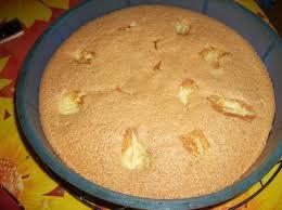 silberkuchen