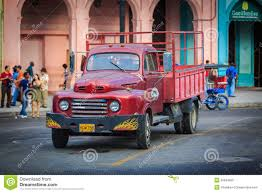 Nice Closeup View Of Old Red Classic Vintage Truck Editorial ... Nice France Attacked On Eve Of Diamond League Monaco Truck Plows Into Crowd At French Bastille Day Celebration In What We Know After Terror Attack Wsjcom Car Hologram Wireframe Style Stock Illustration 483218884 Attack Hero Stopped Killers Rampage By Leaping Lorry And Laticrete Cversations Truck Isis Claims Responsibility For Deadly How The Unfolded 80 Dead Crashes Into Crowd Time Membered Photos Photos Abc News A Harrowing Photo That Dcribes Tragedy Terrorist Kills 84 In Full Video