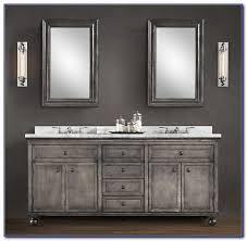 Restoration Hardware Bathroom Vanity Mirrors by Restoration Hardware Bathroom Vanity Mirrors Bathroom Home