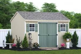 backyard storage sheds outdoor barns and sheds for the backyard