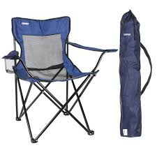 URPRO Portable Folding Chair For Hiking,Camping, Hunting, Watching Soccer  Games, Fishing, Picnic, BBQ, Light Weight Camping Chair Stretch Spandex Folding Chair Cover Emerald Green Urpro Portable For Hikcamping Hunting Watching Soccer Games Fishing Pnic Bbq Light Weight Camping Amazoncom Boundary Life Seat Best From Comfortable Visit North Alabama On Twitter Stop By And See Us At The Inoutdoor Bungee Chairs Of 2019 Review Guide Zimtown Bpack Beach Blue Solid Cstruction New Lweight Tripod Stool Seats Travel Slacker Outdoors Pocket Buy Alinium Chair Foldedoutdoor Product Get Eurohike Peak Affordable Price In Pakistan Outdoor W Beverage Holder Nwt Travelchair 20 Ultimate Camp Wbackrest