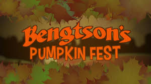 Bengtsons Pumpkin Patch Homer Glen Il by Bengtson U0027s Pumpkin Farm U0026 Fall Festival Youtube