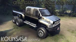 Gmc Truck Transformers For Sale Ideal Gmc Truck From Transformers ... Wheelchair Accessible Vehicles Trucks Suvs Atc Gmc Cars Suvcrossover Truck Van Reviews Prices Motor Trend Transformers Ironhide Pinterest Ironhide Gmc For Sale Top 2004 C4500 Topkick Extreme Truckreal Transfoermobility Svm Youtube The Worlds Most Recently Posted Photos Of Autobot And Gmc Flickr Pictures Transformers Bad Guys In The Film Are Decepticons Starter Wiring Diagram As Well Topkick 2019 Colorado Midsize Diesel Gm Congela Produo Do E Chevrolet Kodiak Ass Ssr Wikipedia
