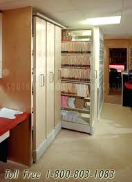 Ikea Pantry Cabinets Australia by Click To Enlarge Kitchen Pantry Cabinet Slide Out Shelves Pull Out