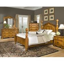 renovate your design of home with best luxury aarons furniture