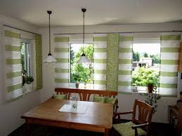 gardinen idee schlafzimmer caseconrad