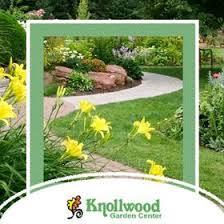 Knollwood Garden Center and Landscaping knollwoodgarden on Pinterest