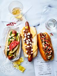 Best Hot Dogs In Every State And Washington DC | PEOPLE.com Dmv Food Truck Association Curbside Cookoff 2017 The Great Race Takes On Wild West In Return Of Summer Justinehudec I Will Be Exploring Food Trucks Thrghout The Dc Area Americas Top 10 Most Interesting Trucks And Then Some Of More Than Just Dessert Snob Burger Joing Scene Days A Fojol Bros Makes List Countrys Eater Ranked Third For Best Fourth Edition Expensive Mexican In Places To Instagram 30 Review Chew Puddin Divine Comfort Cajun Creole Southern Washington