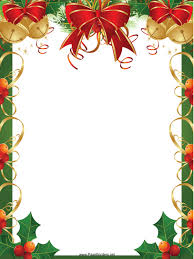 Pin By Lucia Lobo On Page Boarder Frames Pinterest Pdf Beautiful Border Designs For A4 Size