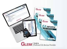 NEW] Gleim EA Review Discount Code - EXCLUSIVE Gleim Discount 25 Off Suncrown Promo Codes Top 2019 Coupons Promocodewatch Houzz Coupon Codes Coupon 45 Fniture Code Marks Work Wearhouse Coupons Sept New Gleim Ea Review Discount Code Exclusive Lids Canada Back To School Promotion Save 30 Free 10 Off 2017 20 Off Cou Kol Granite Southwest Airlines February Sephora Holiday Bonus Event 15 To Best Practices For Using Influencer Ppmkg Jaxx Beanbags