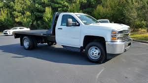 New And Used Trucks For Sale On CommercialTruckTrader.com Vu Automotive Club Auctions Truck The Trailblazer Silver Trucks Page 64 Dodge Cummins Diesel Forum Easley Does It Whitetails Home Facebook Food Truck Catering Lazy Farmer Mls 1376445 702 N Fish Trap Road Sc For Sale Now Serving Sitton Buick Gmc Jimmy Bagwell Bagwelljimmy Twitter New And Used Sale On Cmialucktradercom Tropical Storm Florence Flooding Strands Town In Eastern North Carolina Easleys Farms Nursery Competitors Revenue Employees Owler Farm Of 2019 20 Top Car Models Real Estate For Sale 00 Cedar Rock Rd 29640