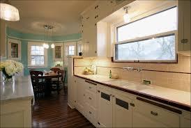Period Perfect Kitchen 1920 1930