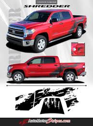 2014-2017 Toyota Tundra Shredder Hood And Truck Bed Decal 3M Vinyl ... Compact Window Film Graphic Realtree All Purpose Purple Camo Amazoncom Toyota Tacoma 2016 Trd Sport Side Stripe Graphics Decal Ford F150 Bed Stripes Torn Mudslinger Side Truck 4x4 Rally Vinyl Decals Rode Rip Chevy Colorado Graphics Rampart 2015 2017 2018 32017 Silverado Gmc Sierra Track Xl Stripe Sideline 52018 3m Kit 10 Racing Decal Sticker Car Van Auto And Vehicle Design Stock Vector Illustration Product Dodge Ram Pickup Stickers 092014 And 52019 Force 1 One Factory Style Hockey Vehicle Custom Truck Wraps Ecosse Signs Uk