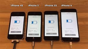 iOS 9 3 1 Vs iOS 9 2 1 Battery Life parison Video