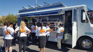 7 Destinasi Wisata Kuliner Dunia Paling Banyak Diunggah Di Instagram ... Snow Ono Shave Ice Snowonoshaveice Las Vegas Nv Gourmet Food Wtf Wheres The Foodtruck W_t_foodtruck Twitter 50 Shades Of Green Trucks Roaming Hunger Sticky Iggys Truck Geckowraps Vehicle May 11 2012 Sin City Wings Food Truck Serves Mr Cooker Foodie Fest Brings White Castle And More Happytizers Bbq To Cater New Circus Pool Deck Eater For Love Of Cocktails Expands Dtown With Pub