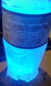 Nuka Cola Lava Lamp by Quantum Cola Lamp Birthday Gift Album On Imgur