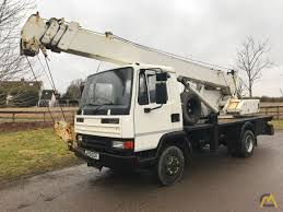 7-ton Tadano TS-75ML Telescopic Truck Crane SOLD & Material Handlers ... Volvo Fm 7 Recovery Truck 18 Ton 2001 Y In Calverley West Crane Purchasing Souring Agent Ecvvcom Clw Brand Ton Folding Boom Truck Crane7 Crane Mounted Daf Lf 45 75 Ashford Kent Gumtree Man Dump Walk Around Page 1 Huge Deal On Chassis Cab K553 1999 Imt 1495 Mounted Knuckleboom Ton Truck Crane Cranes For Hire Tipper Junk Mail 2005 Freightliner M112 National N100 Knuckle Youtube Sold Tional For