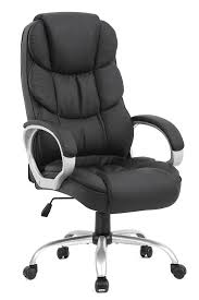 BestOffice Office Chair Cheap Desk Chair Ergonomic Computer Chair With  Lumbar Support Arms Headrest PU Leather Modern Rolling Swivel Executive  Chair ... Advanceup Ergonomic Office Chair Adjustable Lumbar Support High Back Reclinable Classic Bonded Leather Executive With Height Black Furmax Mid Swivel Desk Computer Mesh Armrest Luxury Massage With Footrest Buy Chairergonomic Chairoffice Chairs Flash Fniture Knob Arms Pc Gaming Wlumbar Merax Racing Style Pu Folding Headrest And Ofm Ess3055 Essentials Seat The 14 Best Of 2019 Gear Patrol Tcentric Hybrid Task By Ergocentric Sadie Customizable Highback Computeroffice Hvst121