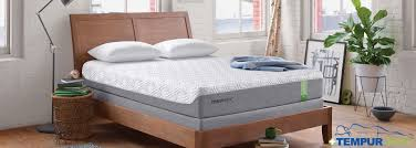 Temperpedic Adjustable Bed by Sleep Central Mattress Store Richardson Tx