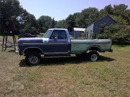 100 79 Ford Truck For Sale 19 FORD F150 In Hawarden Iowa Papercom