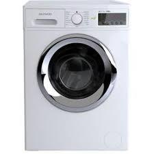 mini lave linge pas cher mini lave linge hublot maison design sphena