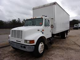 USED 1997 INTERNATIONAL 4700 BOX VAN TRUCK FOR SALE IN GA #1730 Hino 195 Cab Over 16ft Box Truck Box Truck Trucks 2010 Freightliner Cl120 Cargo Van For Sale Auction Or Big For Used Entertaing 2007 Intertional 4300 26ft Cargo Vans Delivery Trucks Cutawaysfidelity Oh Pa Mi Mercedesbenz Antos 1832 L Box Year 2017 Sale Freightliner Crew Cab Truck Youtube Diesel In Nj Top Car Release 2019 20 Isuzu Gmc W4500 2012 Ford E350 Cutaway 10 Foot In Oxford White Florida The Gmc Fresh Topkick C6500