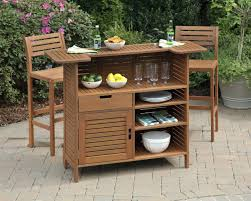 Patio Ideas ~ Diy Outdoor Patio Bar Plans Antique 34 Backyard Bar ... 23 Creative Outdoor Wet Bar Design Ideas Backyards Stupendous Designs Kitchen Pictures 91 Backyard Bbq The Ritzcarlton Lake Tahoe 3pc Wicker Set Patio Table 2 Stools Rattan Budget For Small Triyaecom And Grill Various Design Inspiration You Must Try At Your Decorations For Shelves In Living Room Outside U0026 Garden U003e Tips Expert Advice Hgtv
