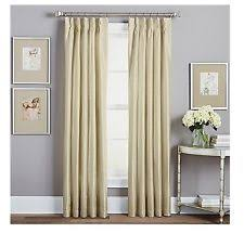 Peri Homeworks Collection Blackout Curtains by 1 Peri Homeworks 84