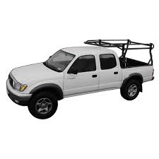 AA-Racks Short Bed Truck Contractor Pickup Ladder Lumber Rack ... Curt Q20 Fifthwheel Hitch Tow Bigger And Better Rv Magazine Pro Series 15k 5th Wheel Cequent 30128 Hitches Ford F150 With 5 12 Foot Bed Open Range Light Do A 31860 16k Fifth Universal Rails Update Towing Wheel W Megacab Shortbed Dodge Cummins What To Know Before You Trailer Autoguidecom News For Sale Wheels Tires Gallery Sliding In Stock Short Trucks 975 Diy Square Tube Slider Slide Curt E5 Is It And How I Work