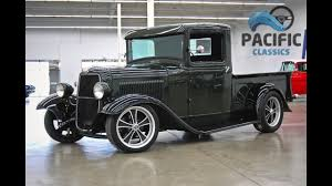 1933 Ford Pickup - YouTube 1933 Ford Model B Pickup Pickup Trucks Trucks Trucks Coupe Dave Bagdon Total Cost Involved Stake Delivery Truck Rides Id Like To Build Pinterest This Would Make A Great Flickr Team 91 Fredette Racing Beec 31934 Car Archives Ford Pickup Hot Rod Truck Cars Sa Side Flatbed Rusty 33 Midengine My Vehicles