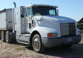 1991 International 9400 Eagle Semi Truck | Item B8751 | SOLD... Eagle Wash In Reno Nv About Residential House Soft Division Inc Cape Cods Quick Lube And Car How To Clean Your Truck The Most Effective Is Here Youtube 429 Truck Wash Goldeagle Shop Grove Ia 515 4484682 Best Image Kusaboshicom Cooperative Investing Efficiency News Sports Jobs Amazoncom No7 Concentrated Powder 8 Oz Can Ldon Ohio Facebook