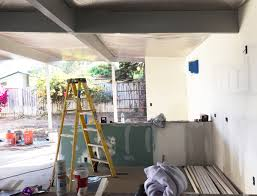 100 Eichler Remodel Dont Rush To Network