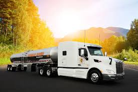 REGIONAL TANK TRUCK DRIVING ...- Indian River Transport - Norwalk, CT