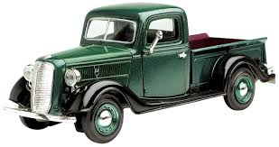 Amazon.com: Motormax Wholesale 1937 Ford Pickup Truck Green 1/24 ... Taghosting Index Of Azbucarford 1937 Ford Pickup Vintage Traditional Hot Rod Flathead Pick Up For Sale Millworks Trophy Wning Wolf In Sheeps Clothing 52ltr 5 Truck Original Unstored Solid Rust Free 12 Ton Allsteel Restored V8 For Network Rat Gateway Classic Cars Atlanta 300 Youtube 133230 Rk Motors Sale Near Hollywood Maryland 20636 Classics 4 Door Sedan Slant Back Prewar Cars