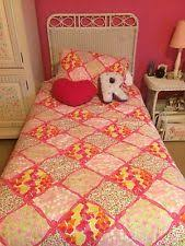 Lily Pulitzer Bedding by Lilly Pulitzer Bedding Ebay