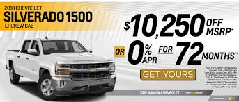 100 Chevy Truck Dealer New Used Vehicles Exceptional Service In Elkhart IN