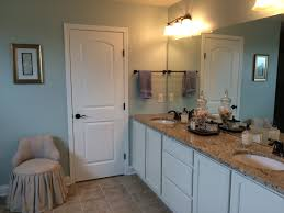 Wayne Tile Co Spring Street Ramsey Nj by Dorian Gray Paint Color Mindful Gray Paint Color Sw By View