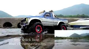 Realistic RC Experience_Tow Truck Boat Boat Circumnavigation Story ... Jjrc Q61 116 24g 4wd Rc Offroad Military Truck Transporter Vaterra 110 1986 Chevrolet K5 Blazer Ascender Rock Crawler This Land Rover Defender 4x4 Is A Totally Waterproof Offroading List Of Tamiya Product Lines Wikipedia Headquakes Realistic Cars Harga Dan Kelebihan Rgt Racing Rc Car Scale Electric 4wd Off Ecx 124 Ruckus Monster Rtr Bluewhite Horizon Hobby King Kong 112 Ca10 Tractor Kit Greens Models Howto Make Custom Signs Truck Stop Rc4wd Gelnde Ii Truck Kit Cruiser Fj40 Kere Claypitrceu One The Most Realistic Rc Trucks In World 15 Scale 5sc Jjrc Q60 24g 6wd Offroad Military Crawler Car Sale