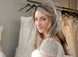 Bridal Beauty Tips From Cupcakes And Cashmere