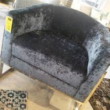 Roy s Furniture 111 s & 386 Reviews Furniture Stores